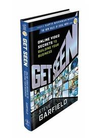 Online-Video-Get-Seen-Cover