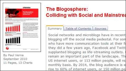 emarketer-blogs-social-media-mainstream-media