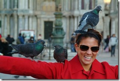 italy birdLibrary - 0689