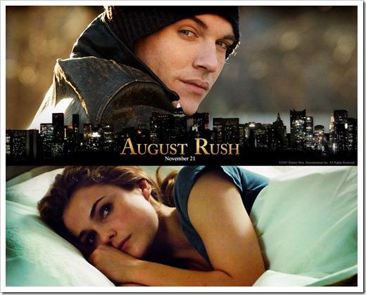 august_rush08