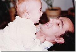 Baby_Dan