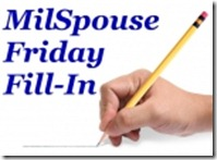 milspouse-friday-fill-in