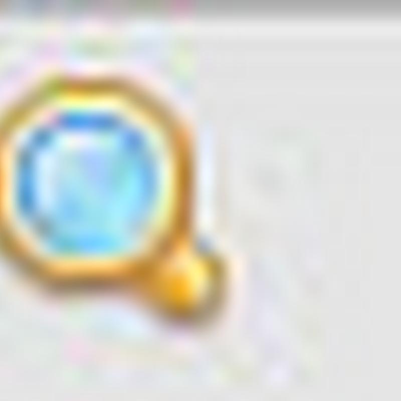 Crear una barra al estilo de Facebook