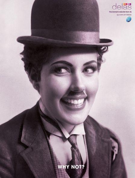 Chaplin_preview