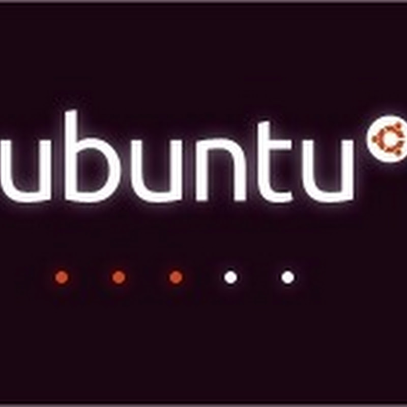 Ubuntu cambia su diseño