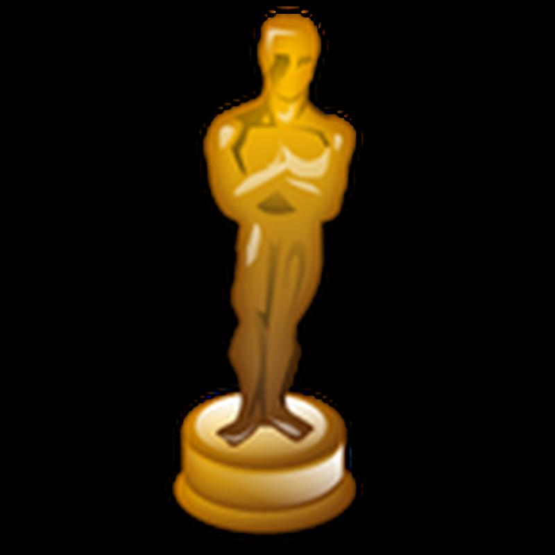 Cortos animados nominados al Oscar 2010