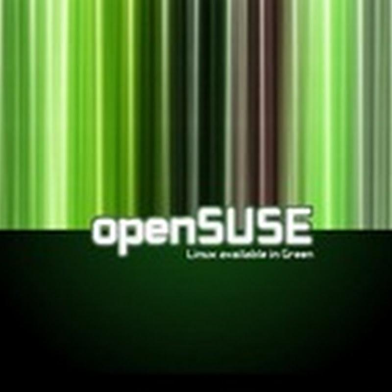 3 fondos de pantalla para Linux
