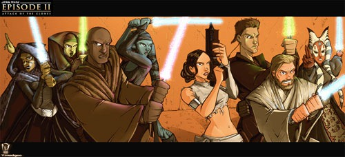 Attack_of_the_Jedi_by_dcjos