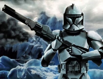 Star_Wars_Clone_trooper_by_