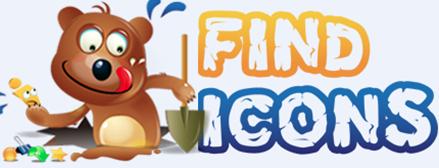 busca-iconos-gratis