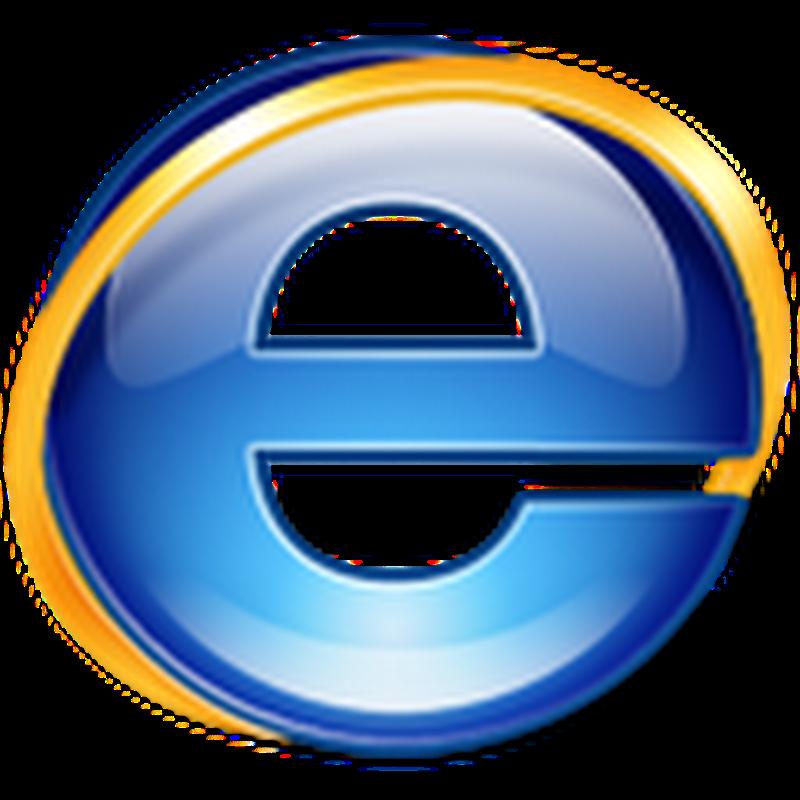 ¿Cómo cambiar los íconos en Windows Vista y 7?