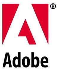 0-adobe1