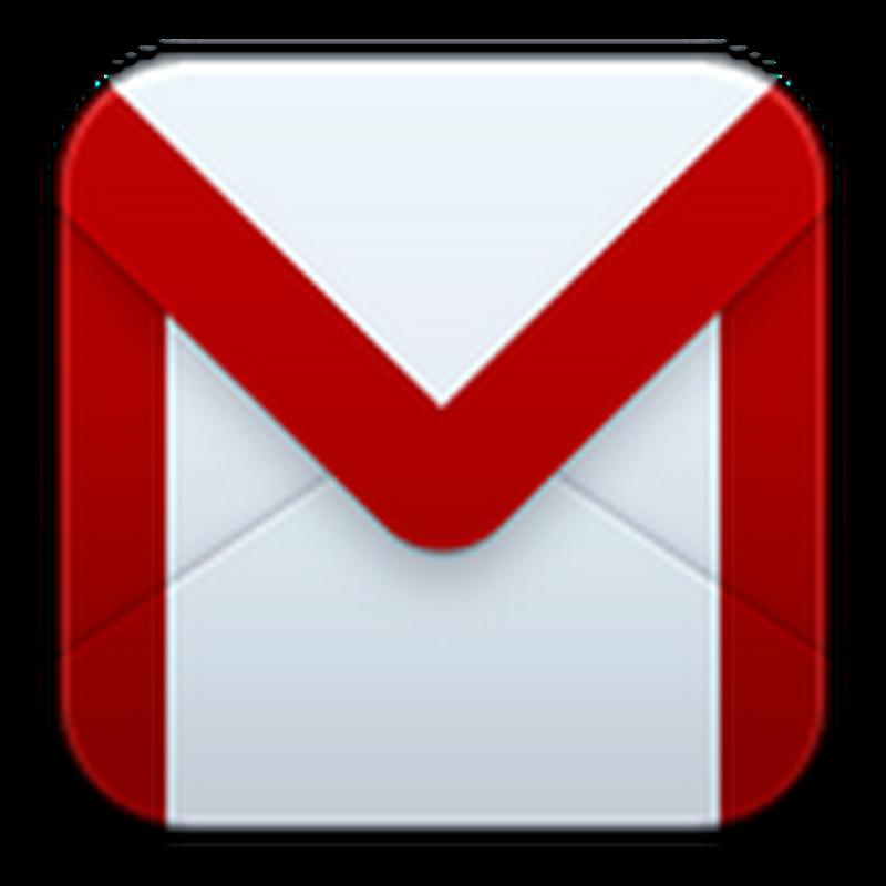 Truco: adjunta archivos en Gmail arrastrándolos