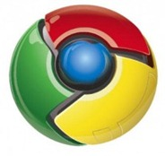 Google-chrome-300x214