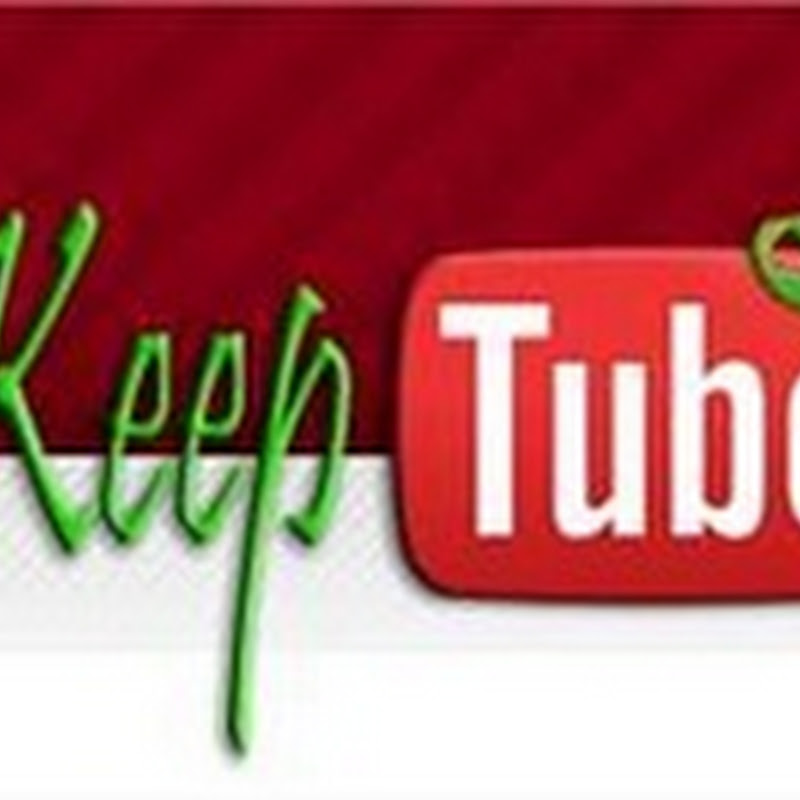 Descarga vídeos en alta definición de Youtube