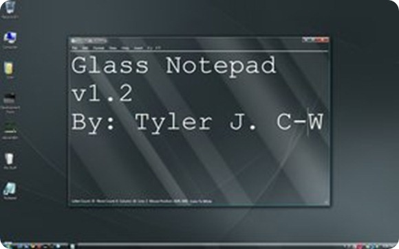 Glass_Notepad_by_theking9794