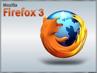 firefox-36