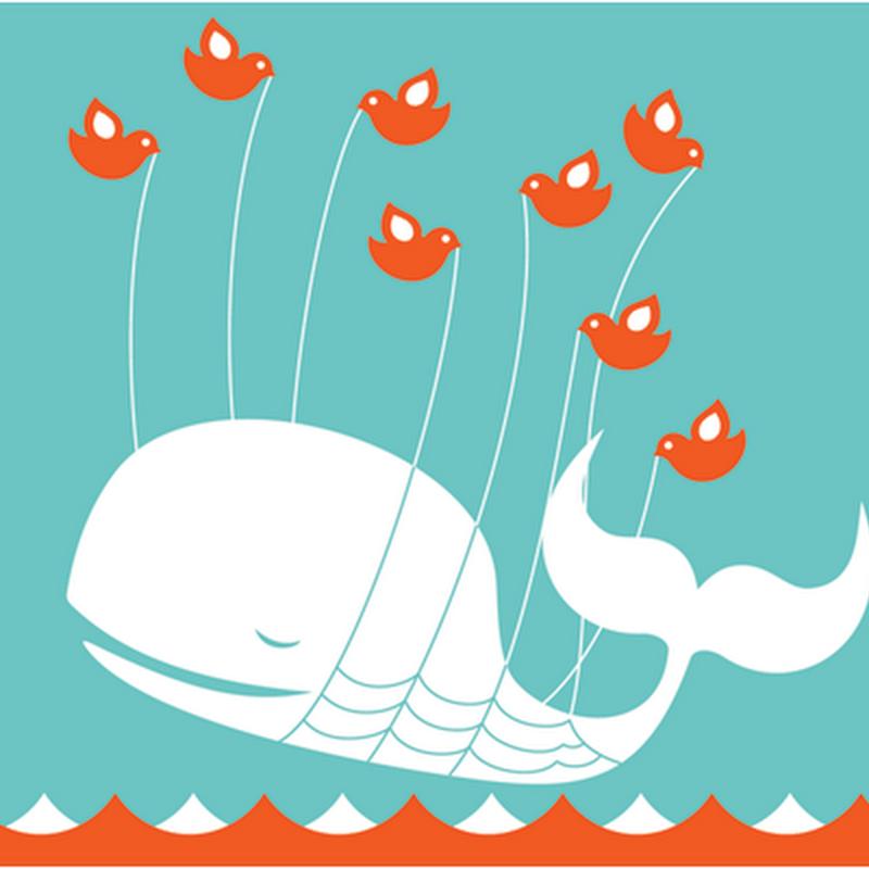 11 datos que no sabías de Twitter