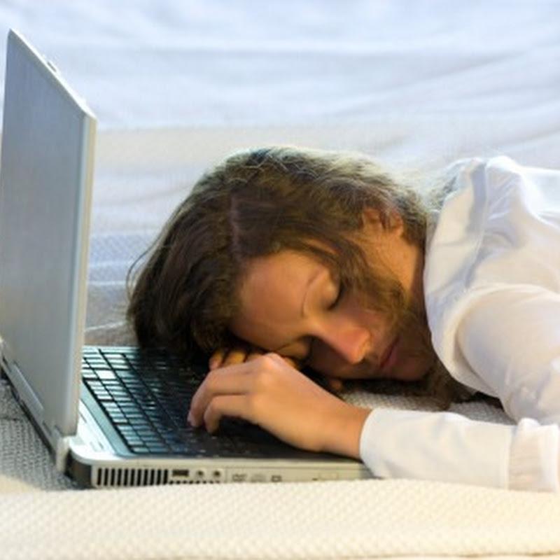Tips para mejorar la vida de tu batería de laptop