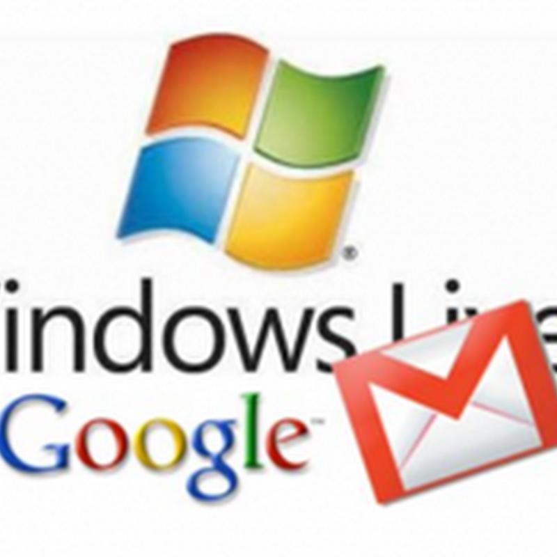 [Tutorial] Importa tus correos directamente en Gmail