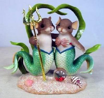 mousecaketopper