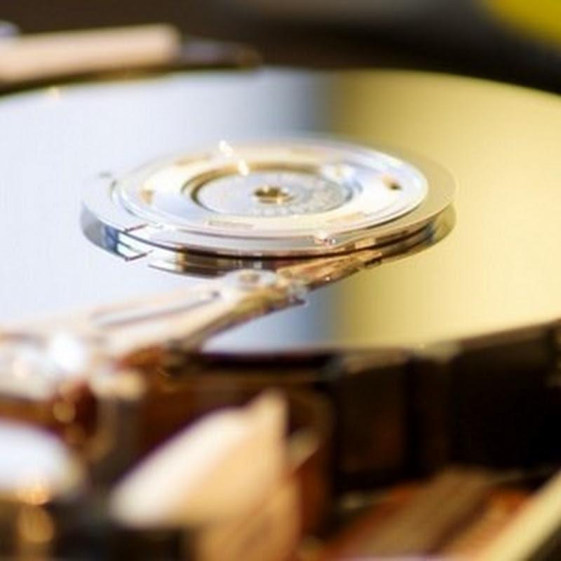 5 programas para defragmentar tu disco duro