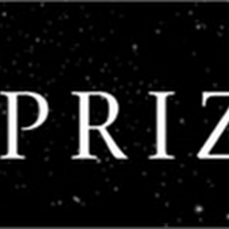 Concursos para científicos con premios millonarios