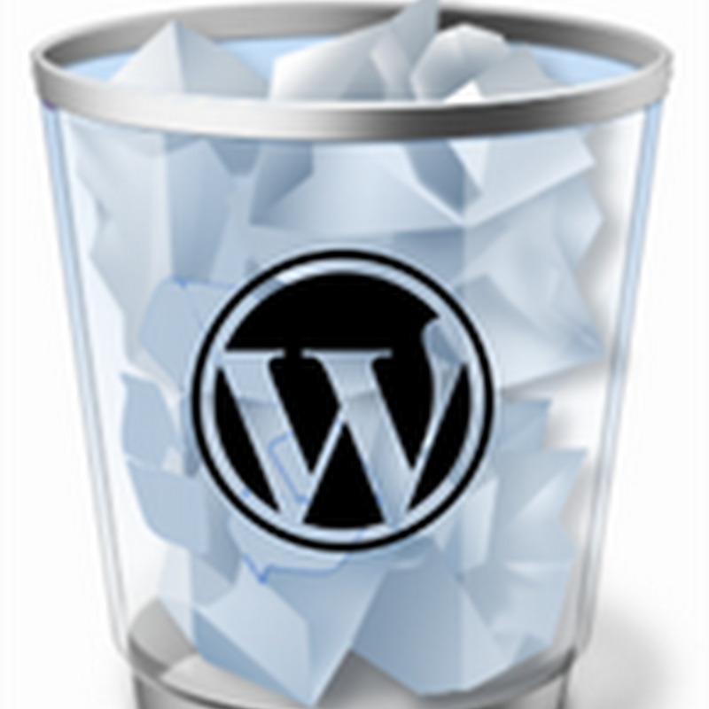 Wordpress 2.9 para descargar
