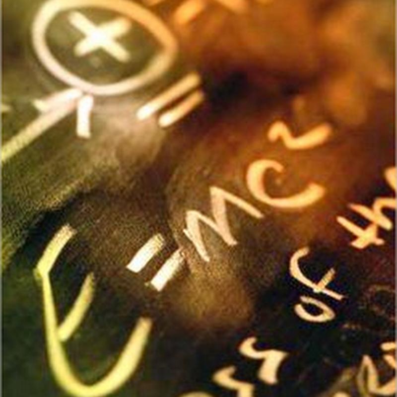 50 curiosidades de la ciencia