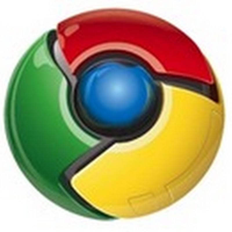 Filtradas las características de la netbook de Google