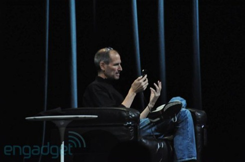 apple-wwdc-2010-354-rm-eng[1]