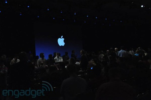 apple-wwdc-2010-022-rm-eng[1]