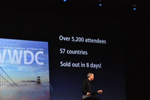 apple-wwdc-2010-057-rm-eng[1]