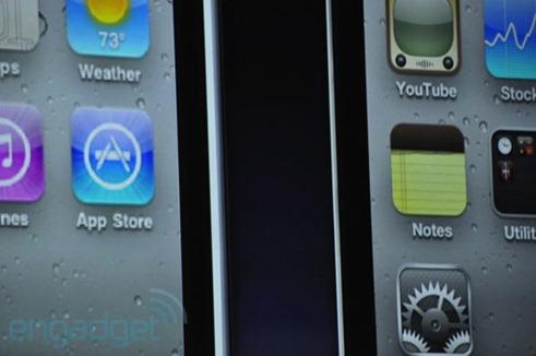 apple-wwdc-2010-186-rm-eng[1]