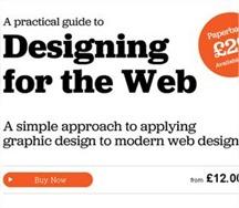 tipografía-web