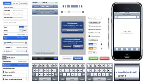 iphone_kits_2