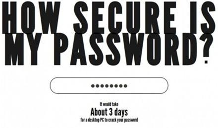 password-440x258