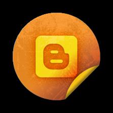 blogger_logo_square_webtreats