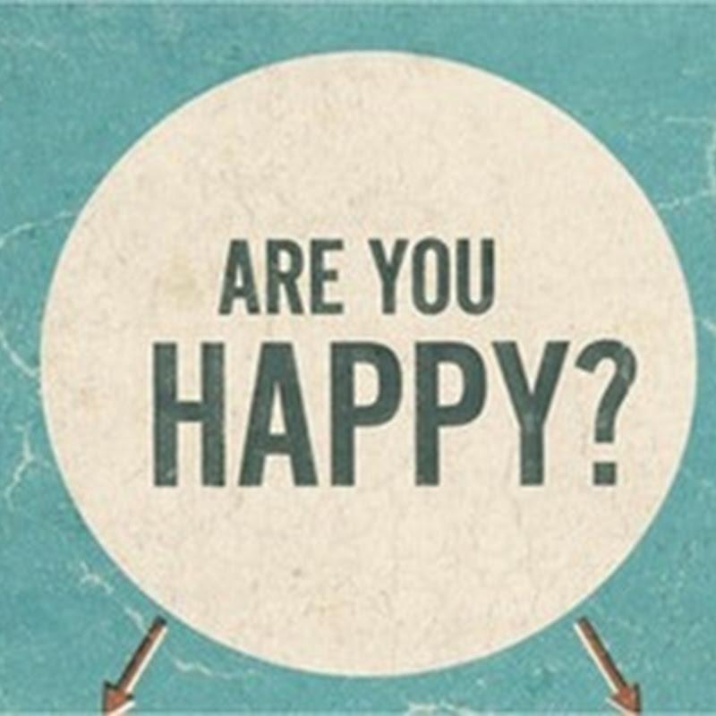 Si los navegadores fueran alumnos, y la clave de la felicidad
