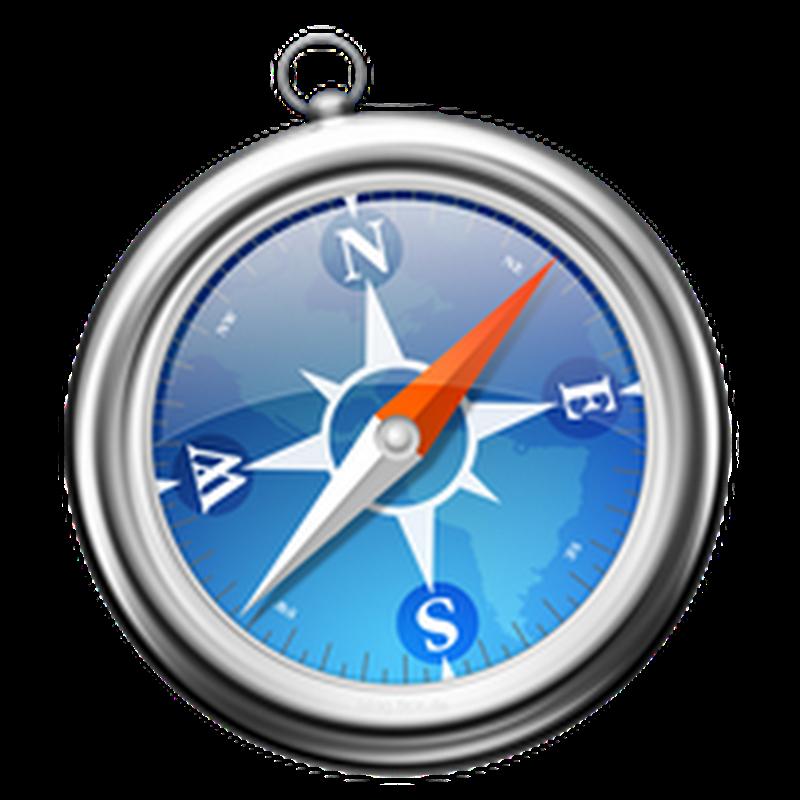 5 útiles extensiones para Safari