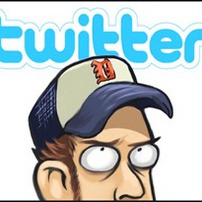 El ABC básico para entender Twitter