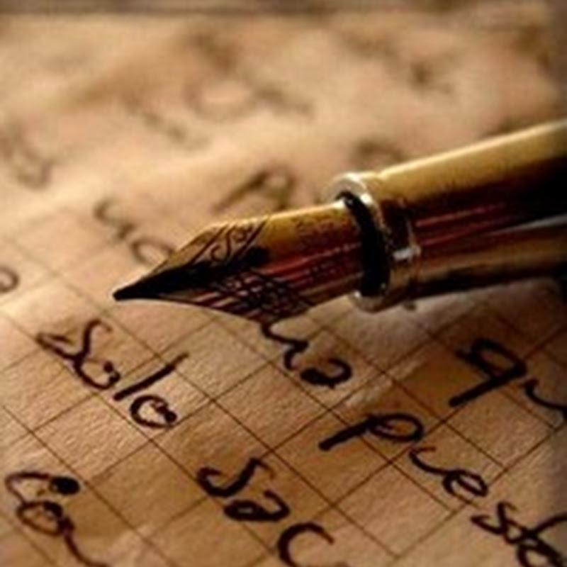 Consejos a seguir para crear títulos para tu blog