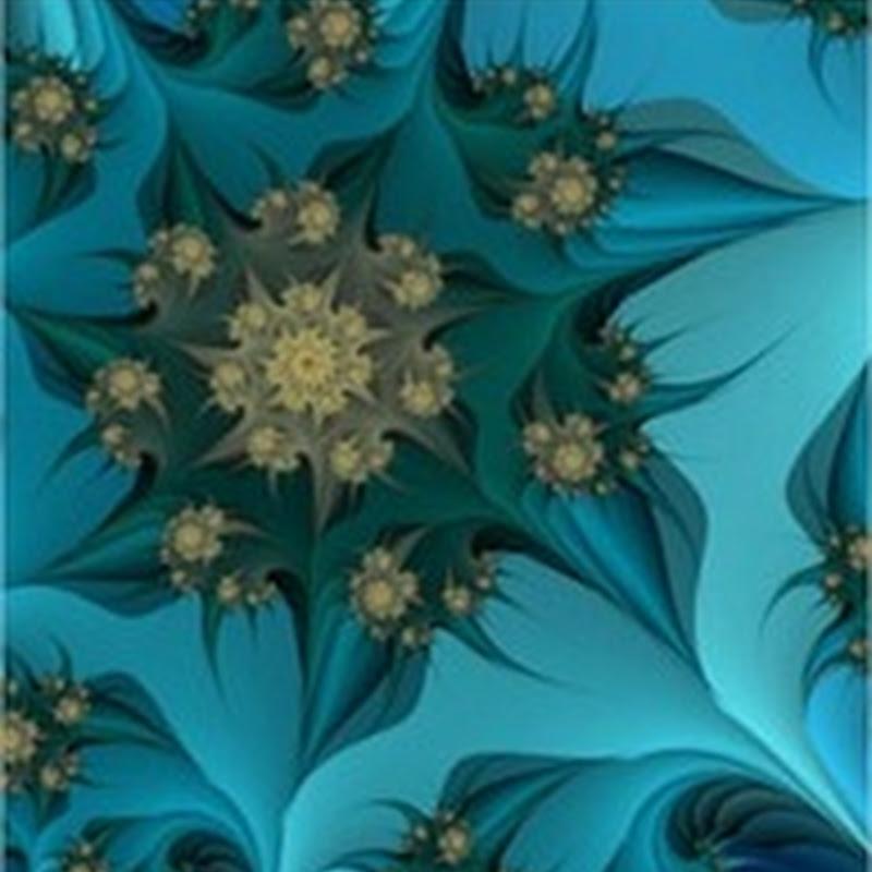 20 abstractos fondos de pantalla para descargar