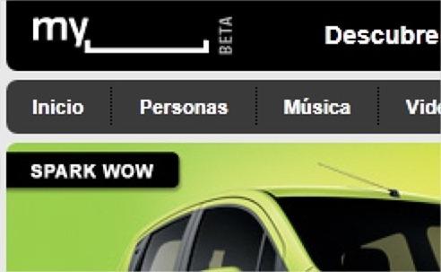 nuevo_logo