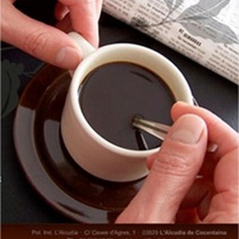 20 sitios web para los amantes del café