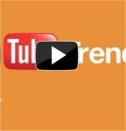 videosg