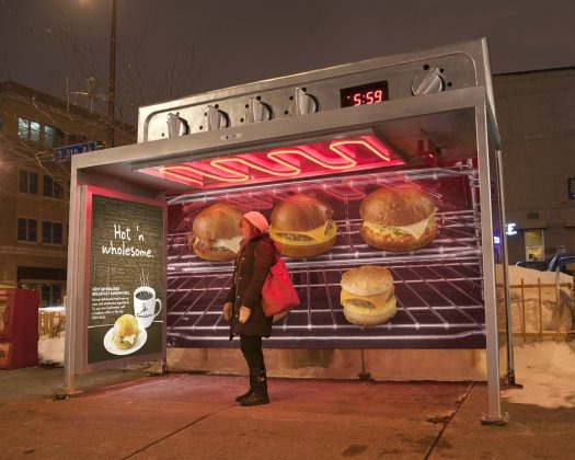 Bus-Shelter-Keeps-Commuters-Warm