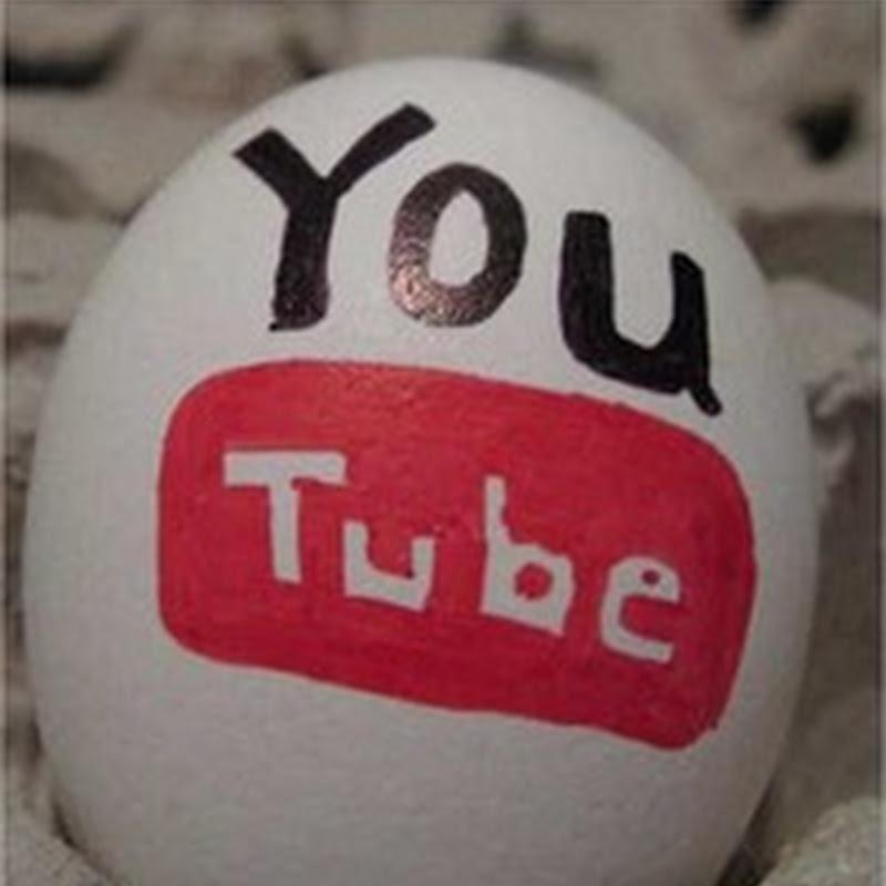 5 curiosidades que no conocías de Youtube