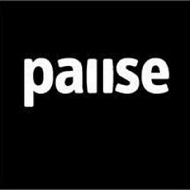 20 logotipos que expresan un mensaje instantáneo