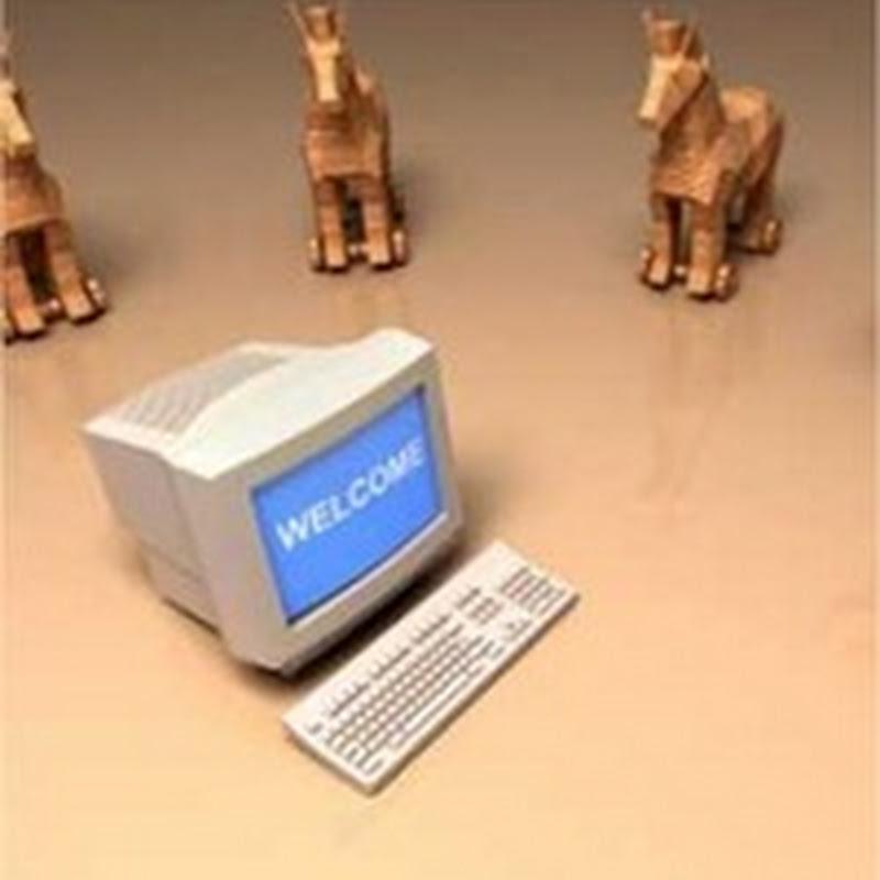 Cómo saber si tengo un virus en la computadora